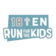 18ten Ministries Run for the Kids