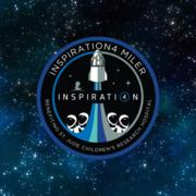 Inspiration4 Miler