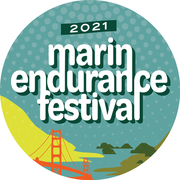 Marin Endurance Festival