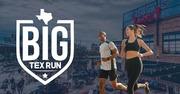 Big Tex Run