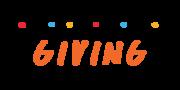 Friendsgiving Virtual Run