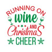 Flat Creek Estate Wine Run 5k
