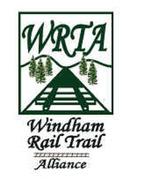 Windham Rail Trail 5k