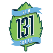 Elm Creek Half Marathon