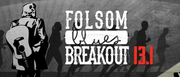 Folsom Blues Breakout Half Marathon
