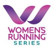 Women's Running Series – St. Petersburg