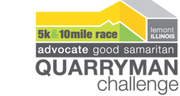 Quarryman Challenge