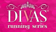 Divas Half Marathon - North Myrtle Beach