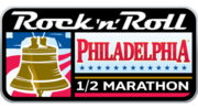 Rock 'n' Roll Philadelphia