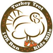 Marine Corps Turkey Trot 10K