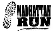 Madhattan Ultramarathon