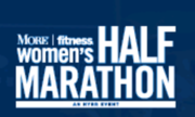 More Fitness Half Marathon