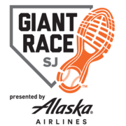 San Jose Giant Race presented by Alaska Airlines