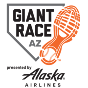 Scottsdale Giant Race presented by Alaska Airlines