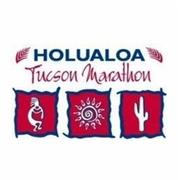 Tucson Marathon and Yarnell Memorial
