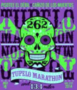 Tupelo Marathon