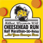 Cheesehead Run