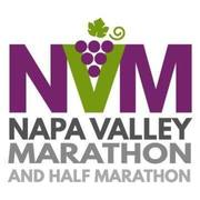Napa Valley Marathon and Half Marathon