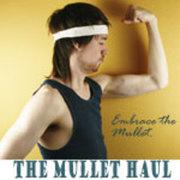 The Mullet Haul   Trail Run