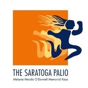 The Saratoga Palio Half Marathon