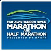 Mohawk Hudson Marathon