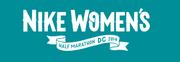Nike Women's Half Marathon