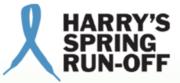 Harry's Spring Run-Off
