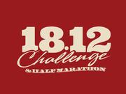 1812 Challenge Half Marathon