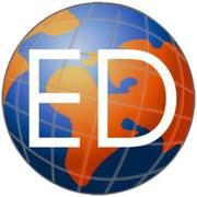 MUDD Earth Day 15 Miler