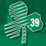 St. Patrick's Day 10K