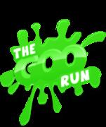 The Goo Run