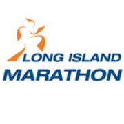 Long Island Marathon Weekend