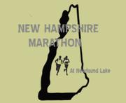 New Hampshire Marathon