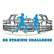 5K Stadium Challenge