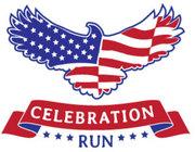 Celebration Run 5K