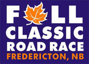 Fredericton Fall Classic