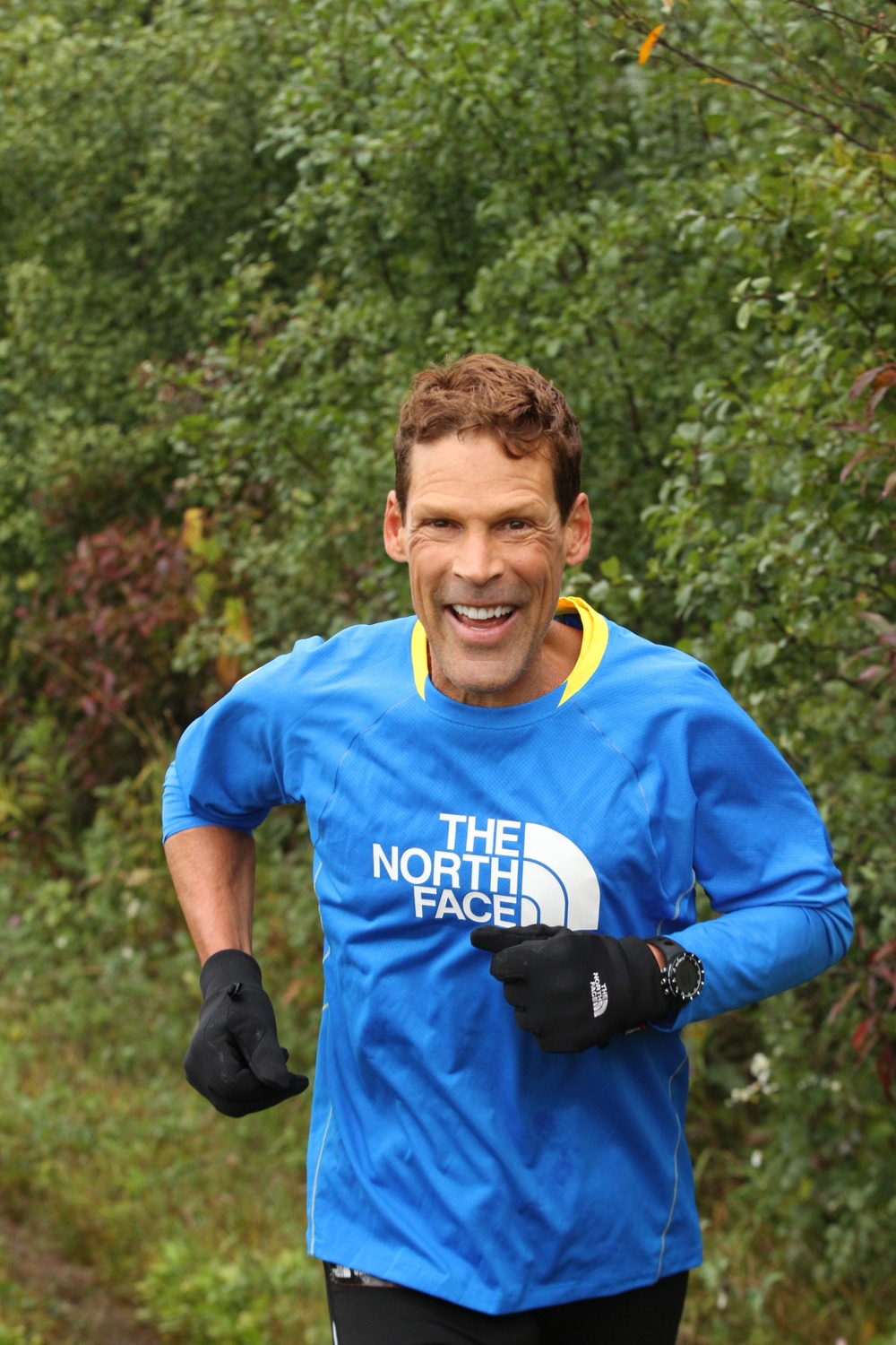 e8fd63119 The North Face Endurance Challenge - WI Reviews | Wisconsin | 5K ...