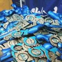 Thumb medals13.1