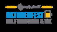 Thumb 2016 logo blue