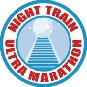 Thumb night train logo 2 298x300