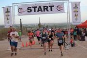 Thumb race 40354 6446 f073e2b3 bc62 4511 a5d3 375b5446af79