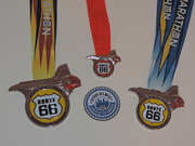 Thumb rt66medals