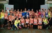 Thumb ntc marathon crew