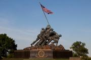 Thumb mcm memorial