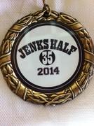 Thumb jenks35