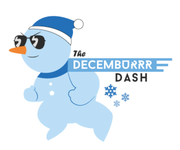 Thumb decemburrr dash 5k fairweather runner