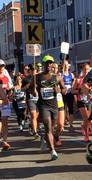 Thumb 2015.10.11 boa chicago marathon  9