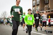 Thumb kirkland shamrock run 2014 41