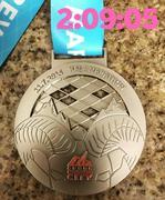 Thumb rcc medal 2015