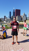 Thumb after chicago 2015 jpg  281 500